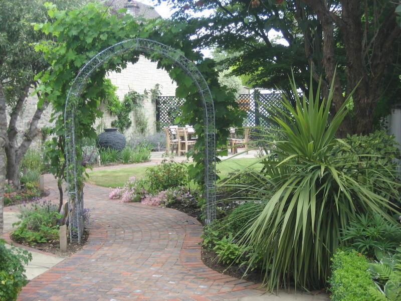 Jacquie gordon garden design gallery img 4996 0 for Garden design oxfordshire